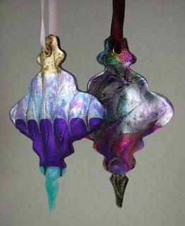 aaa mz ornaments1 720637 Friendly Plastic Ornament Recipe