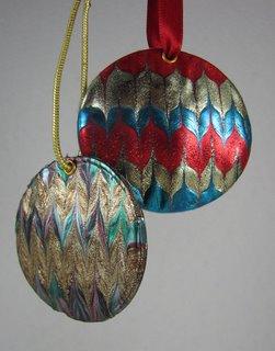 aaa mz ornaments2 776278 More Friendly Plastic Ornaments!