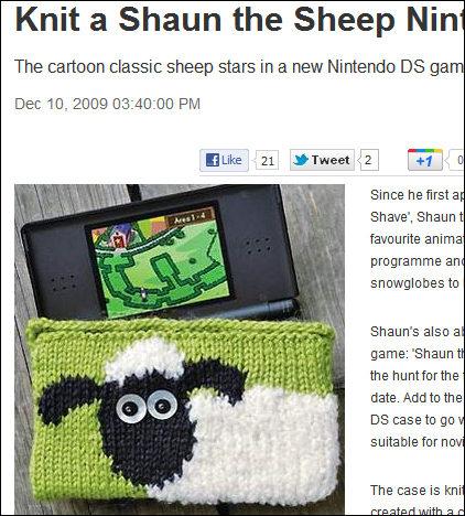 resize a knitting pattern 1a Use Photoshop to Resize a Knitting Design