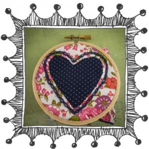 149 reverse applique heart 2 300x300 149   reverse applique heart 2