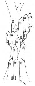 treehouse 123x300 treehouse
